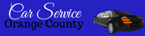 Car Service Orange County